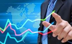 如何快速提升你的销售业绩?
