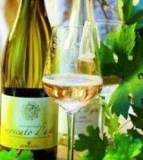 收藏葡萄酒需具备4个特征