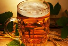 吃榴莲后不能喝啤酒 有生命危险
