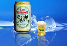 河北承德四海啤酒