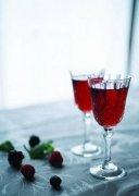 葡萄酒窖:最佳葡萄酒栖身地