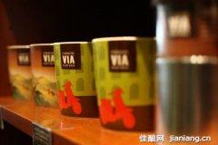 鲜煮咖啡:享受更浓郁和醇厚的口感