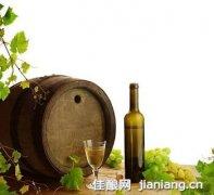 亨利酒庄:新西兰马尔堡产区酒庄之一