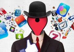 7大步骤增加营销内容影响力