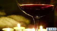 葡萄酒为何会引发食物过敏