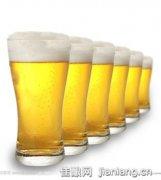 啤酒色度是如何形成的