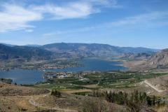 盘点适合家庭旅游的六大葡萄酒产区
