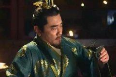 从《芈月传》中能看出哪些楚国酒文化?
