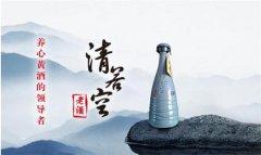 营销纪实:地方酒企如何突破亿元大关?