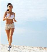 世界上最热门的五种裸体运动