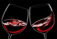 葡萄酒有酒渣代表酒质不好吗?