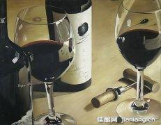 开瓶的葡萄酒没喝完怎样处理剩酒