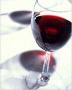 中国式葡萄酒评论