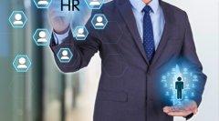 <b>HR需要知道:如何招聘到优秀的人才</b>