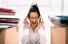 一个比懒惰更可怕的职场习惯正在拖垮你