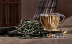 白茶冲泡方法全攻略:原来泡白茶这么多讲究!