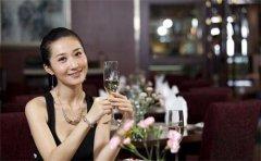 中国式理性饮酒与中国式美好生活