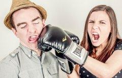 职场中常见害人手段如何正确应对