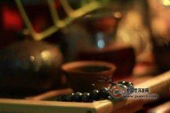 茶道与禅道的文化意蕴