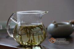 """茶说:""""我是一杯有理想的水"""""""