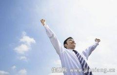 西风徐可强谈经理人成功的14条素养