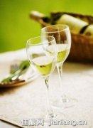 9款中药植物有助解酒