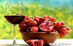 红酒这样喝才能品出味 醒酒过程要注意