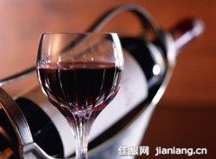 12字箴言阐述葡萄酒古典韵味