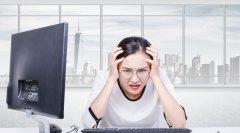 """离职员工用这种方法""""报复""""公司,结果悲剧了"""