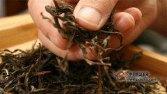 茶叶质量如何鉴别