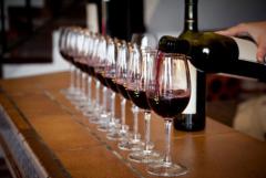 你知道葡萄酒中有哪些奇葩的气味吗?