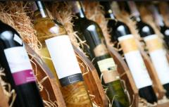 进口葡萄酒营销存在的10种流行症状