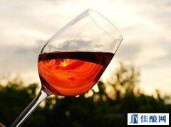 葡萄酒营销制胜点:寻找酒标背后的故事
