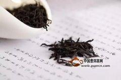 雨季到了,会买茶更要会存茶