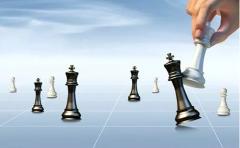 5种形式、7大原则、12种策略 一招搞定终端铺货