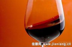 法国6大最著名产区葡萄酒
