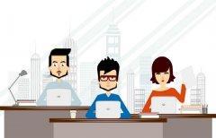 非人力资源专业出身的HR—该如何提高你的专业