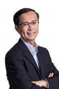 CEO张勇致敬阿里亲友:家国情怀是我们与生俱来的气质