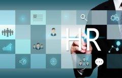 HR须知:公司招不到人的几个关键点