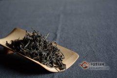 乌龙茶和绿茶有什么区别