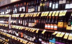 葡萄酒进口商如何切入商超布局终端?