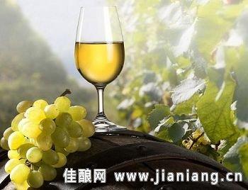 干白葡萄酒6大储藏要素