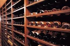 如何长期保存葡萄酒?