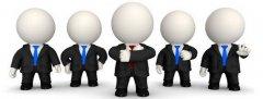 营销团队和渠道商如何适应行业变革