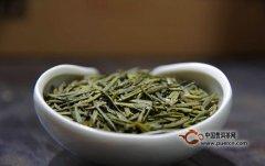 喝黄茶有什么禁忌