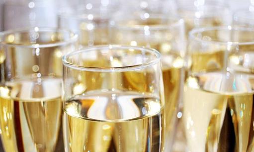 香槟保质期和最佳保存方法指南