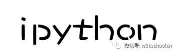 想在工作上更占优势?7 款 Python 工具推荐给你 IT业界 第1张