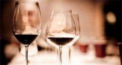 品尝葡萄酒不得不考虑的因素:温度