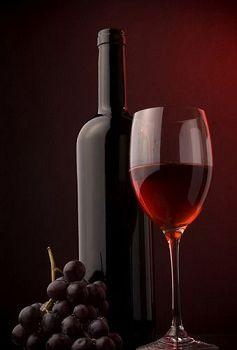9个原则让你变身红酒行家