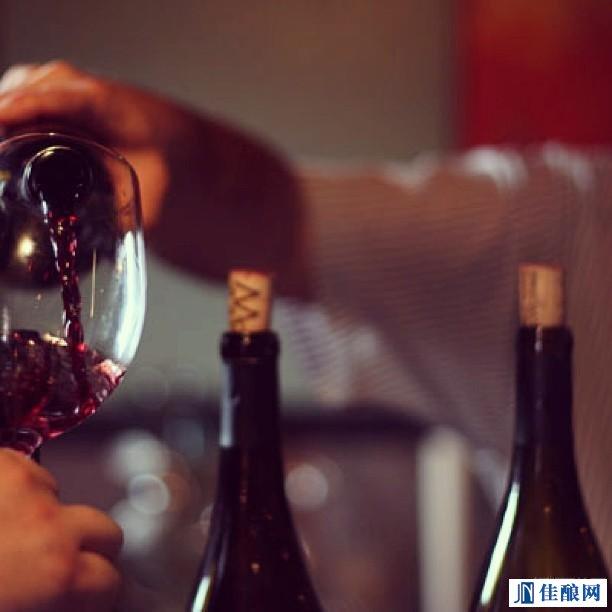 """不喜欢""""重口味""""的红酒?试试这些小清新"""